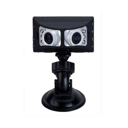 Видеорегистратор Prestige 512 4 камеры 360' - фото 10