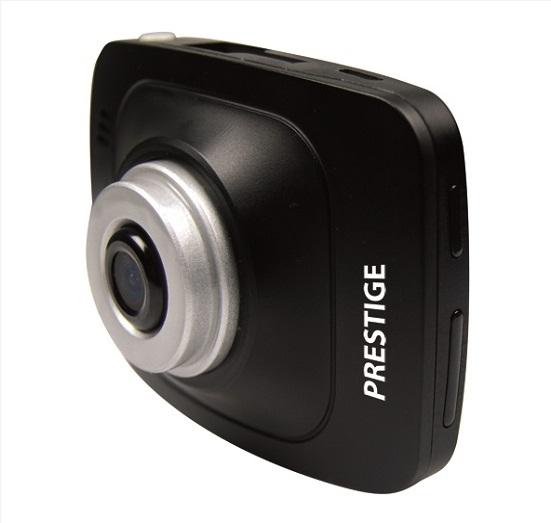 Видеорегистратор Prestige 535 - фото 2