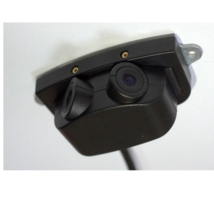 Видеорегистратор Prestige 512 4 камеры 360' - фото 11