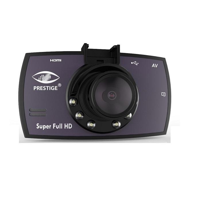 Инструкция видеорегистратору hd full к super 700 prestige