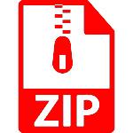 Копия зип1