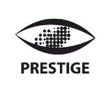 Видеорегистраторы, навигаторы и радар-детекторы марки Prestige –  компания Евротюнинг