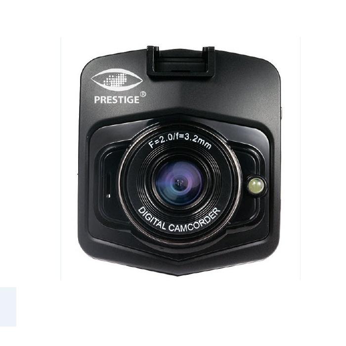 Престиж 390 видеорегистратор 220 вольт видеорегистратор в ситилинк