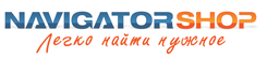 navigator-shop