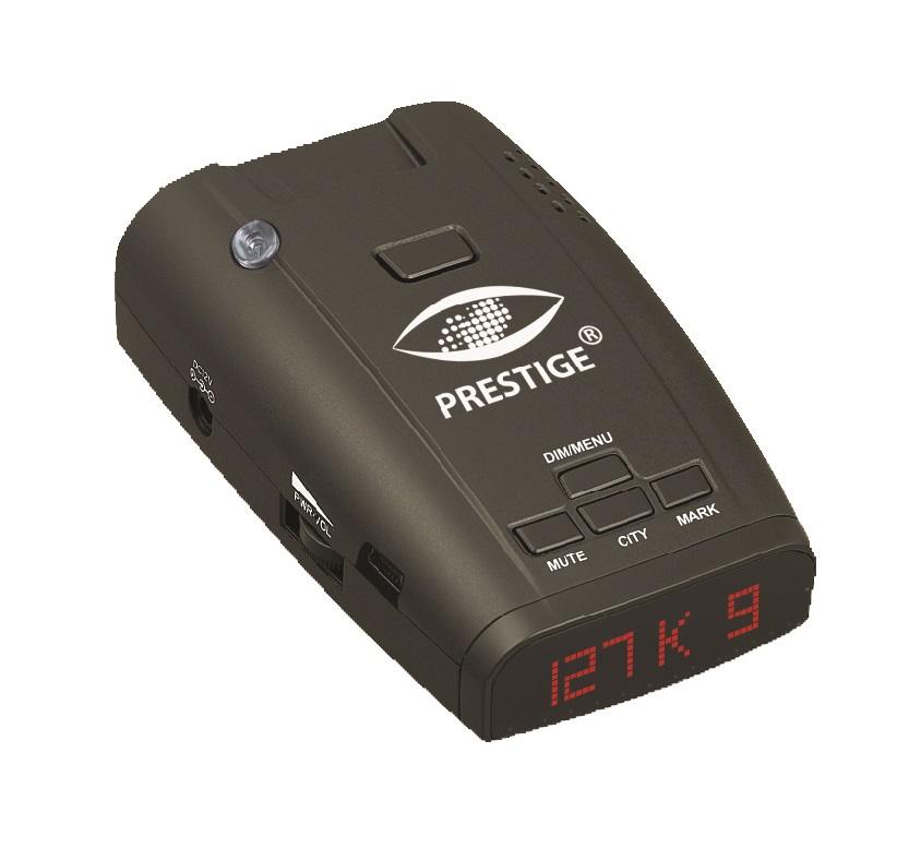 Prestige RD-300_new_print
