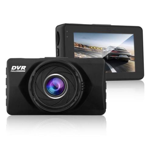 Видеорегистратор Prestige 512 4 камеры 360' - фото 7